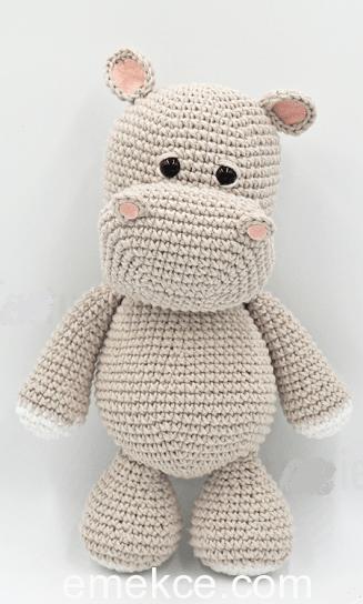 Amigurumi Dress Cats-Free Pattern | Bonecas de crochê, Bonecas ... | 544x327