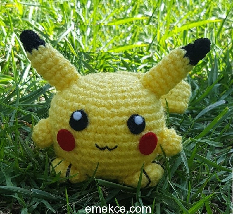 amigurumiarts stories highlights, photos and videos hashtag on ... | 731x797